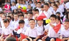 Tin vui: Học sinh tiểu học chính thức được miễn đóng học phí bắt đầu từ ngày 1/7