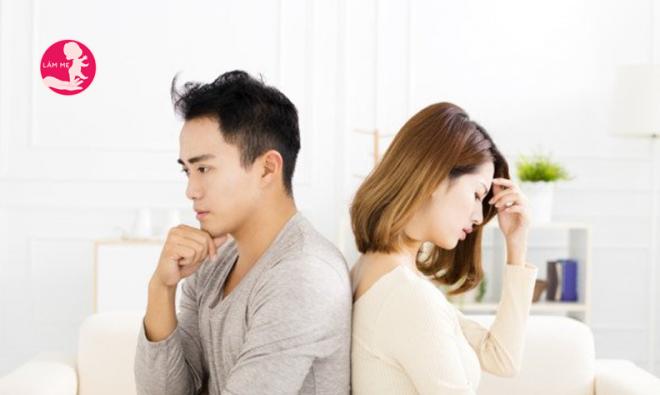 Tại sao việc hỏi các cặp vợ chồng khi nào họ có con là một trong những điều tồi tệ nhất?