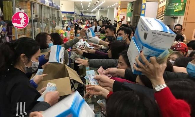 """Nhìn lại cách người Nhật vượt qua khủng hoảng và """"nhân hoạ"""" tại Việt Nam với Coronavirus"""