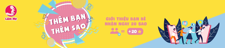 banner mời bạn bè kho game