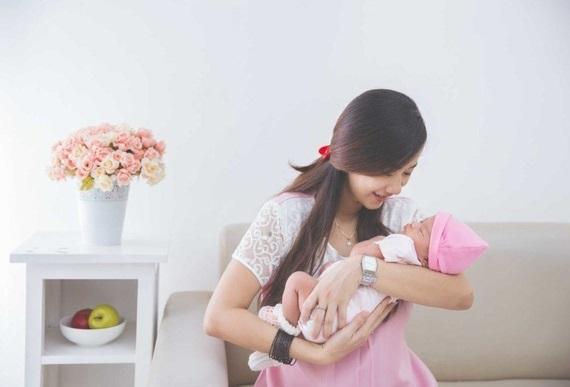 Theo bạn khoảng thời gian nào thích hợp để cai sữa cho con?