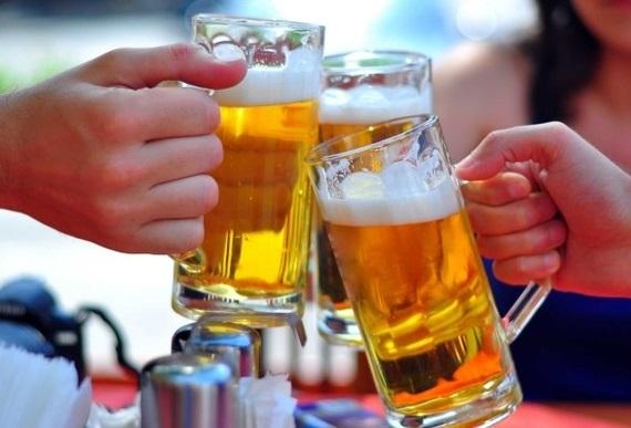 Bạn nghĩ sao về quy định xử phạt của Luật phòng chống tác hại rượu, bia 2020?