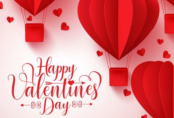 Valentine này, bạn chọn quà gì để tặng cho người bạn đời của mình?