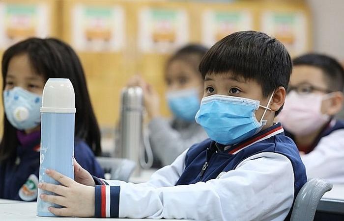 Theo bạn khó khăn lớn nhất khi cho học sinh nghỉ học dài ngày để phòng tránh dịch nCoV là gì?