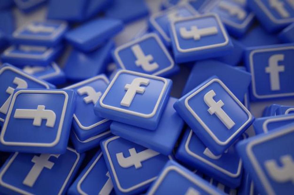 Bạn thường xuyên xem nội dung gì nhất trên mạng xã hội Facebook?